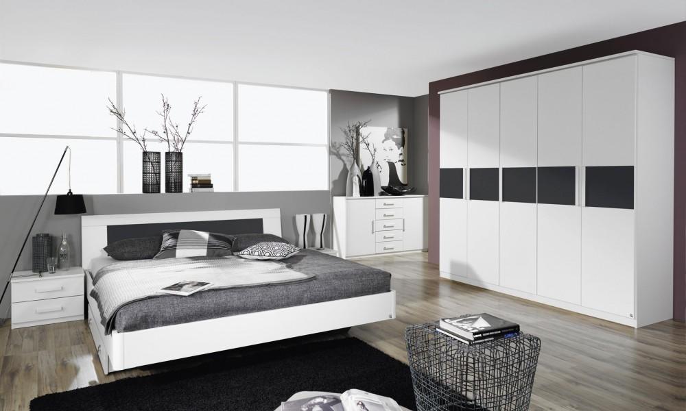 amenager sa chambre meilleures images d 39 inspiration pour votre design de maison. Black Bedroom Furniture Sets. Home Design Ideas