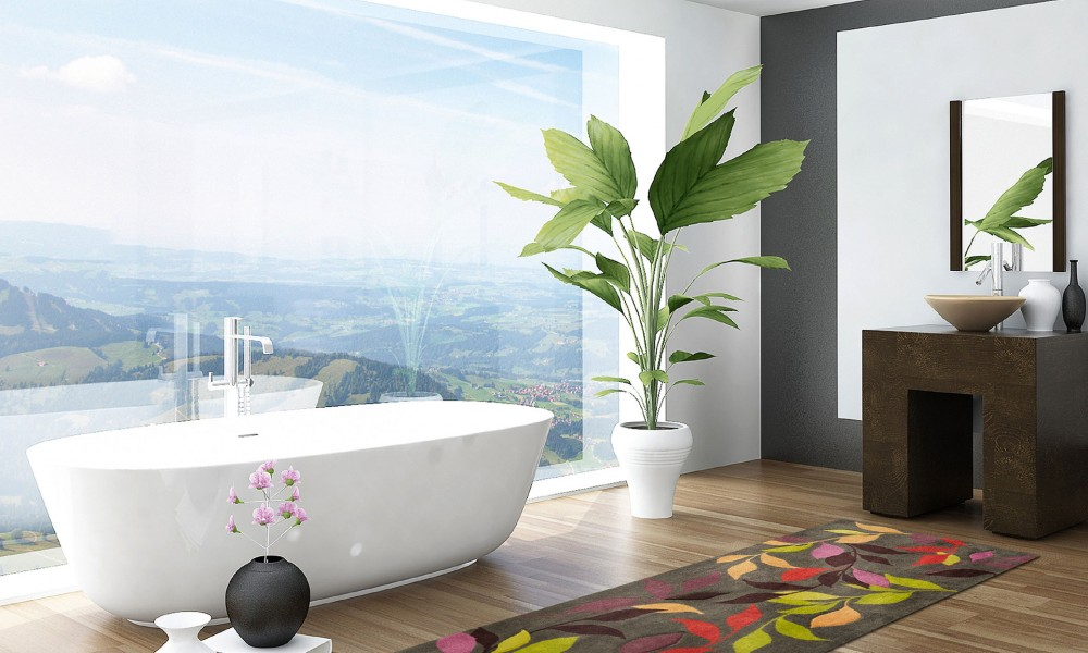 tapis salle de bain design tapis de salle bain design moderne collection avec tapis salle de. Black Bedroom Furniture Sets. Home Design Ideas