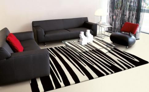conseils pour bien choisir son tapis de salle de bain. Black Bedroom Furniture Sets. Home Design Ideas