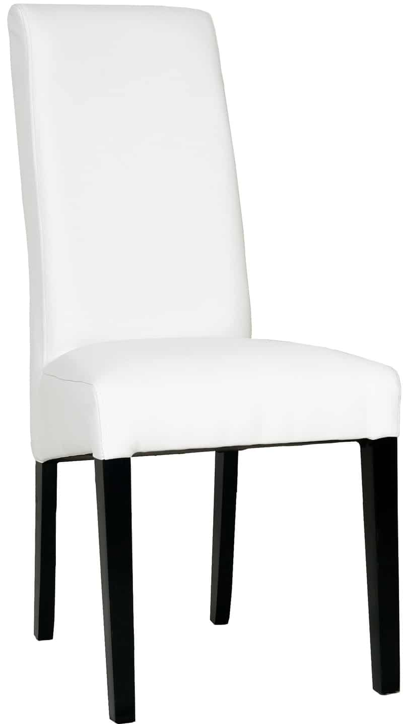 Chaises de salle à manger (lot de 2) Adriana