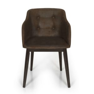 fauteuil_cork