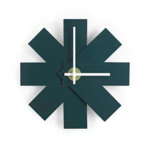 horloge_watch_me