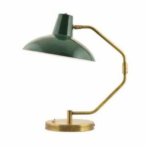 lampe_bureau_desk