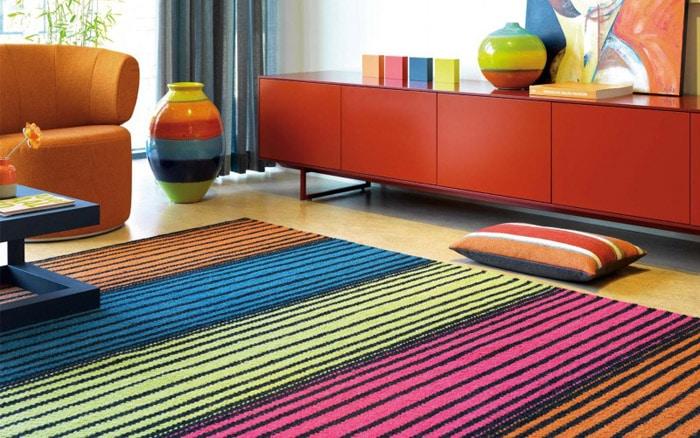 tapis-design-plat-multicolore-en-laine-euphoria-arte-espina