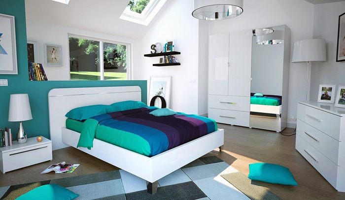 chambre-adulte-design-coloris-blanc-brillant-jennifer_5