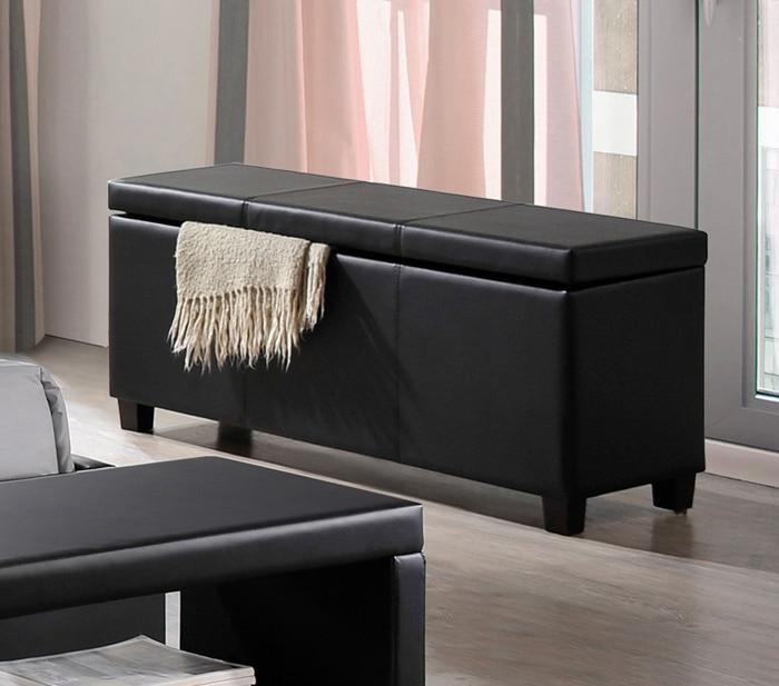 coffre-de-rangement-design-en-pu-noir-moira