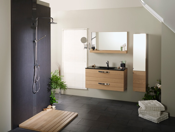 ensemble-de-salle-de-bain-contemporain-suspendu-ch_ne-clair-steevy