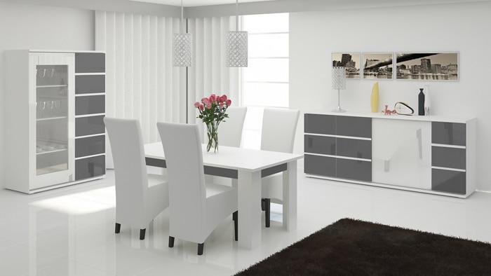 salle-_-manger-design-laqu_e-blanc-gris-corsika_2_1