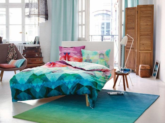 tapis-degrade-bleu-pour-salon-sunrise-esprit-home-(2)