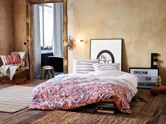 tapis-naturel-rose-tisse-main-knob-esprit-home