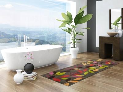 une-salle-de-bain-zen-et-fonctionnelle