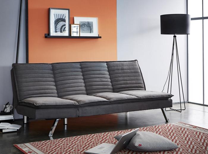 clic-clac-contemporain-en-tissu-gris-bruna-ideal-pour-un-petit-salon