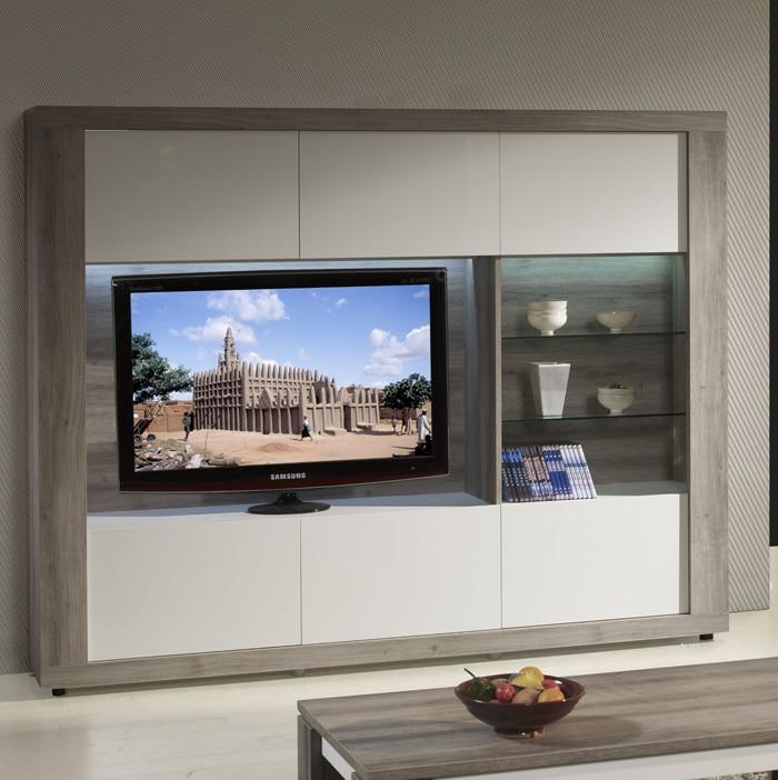 petit salon optimisez l 39 espace. Black Bedroom Furniture Sets. Home Design Ideas