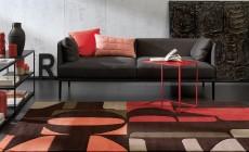 petit-salon-optimisez-l-espace