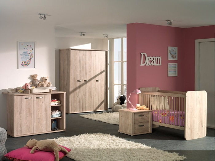 chambre-b_b_-contemporaine-ch_ne-clair-belize_4
