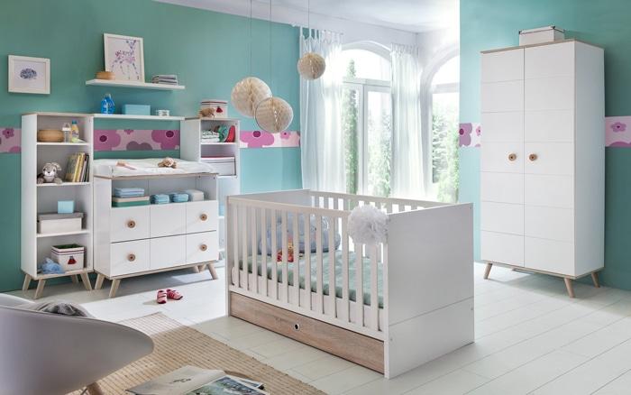 chambre-b_b_-contemporaine-coloris-blanc-ch_ne-jessi_1_1
