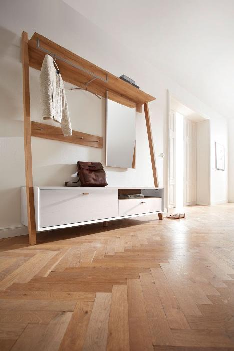 meuble-d_entr_e-contemporain-coloris-ch_ne-blanc-tamarin
