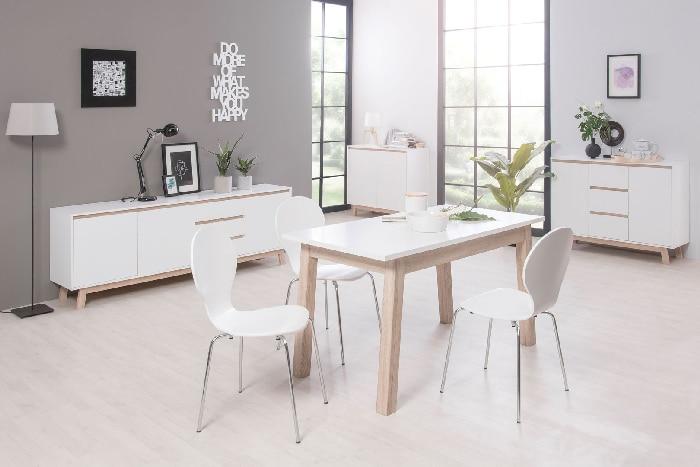 salle-a-manger-contemporaine-coloris-blanc-chene-clair-sloane_2