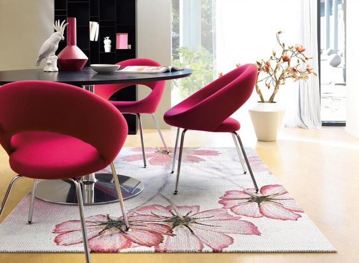 tapis-fleurit-a-courtes-meches-rose-jardin-arte-espina