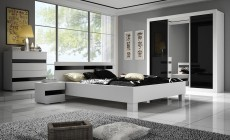 deco-black-n-white