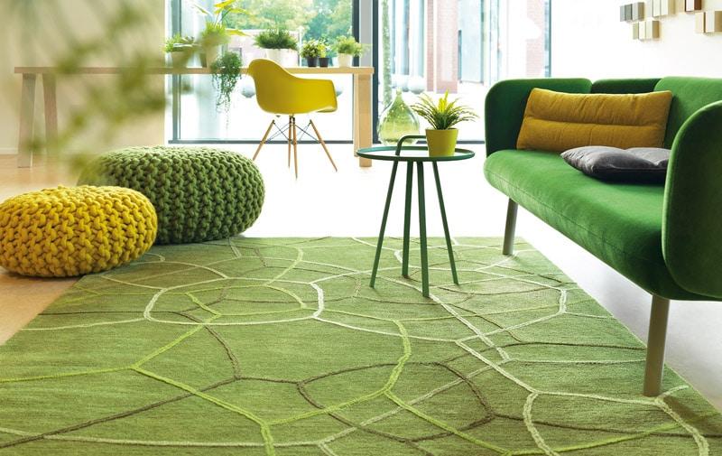 meubles-et-accessoires-verts