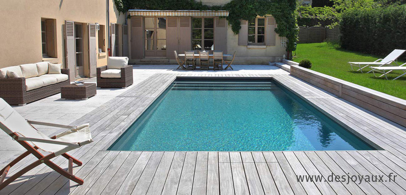 piscine-desjoyaux