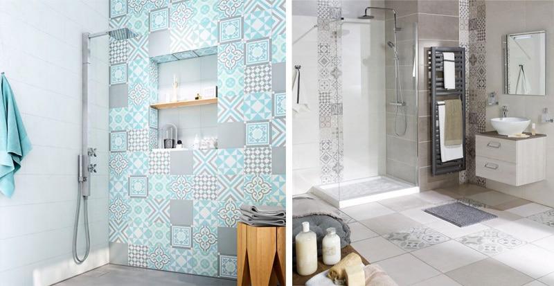 revetement-salle-de-bain