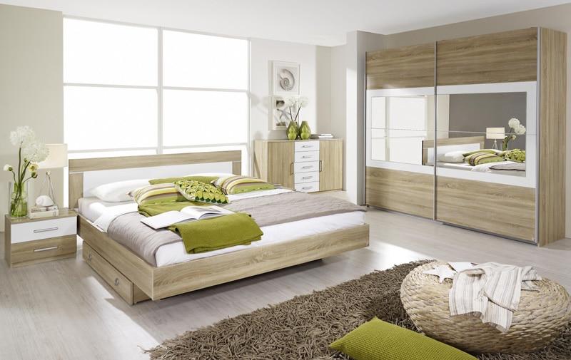 une-chambre-au-coloris-vert