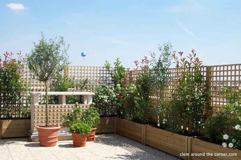 une-terrasse-intime