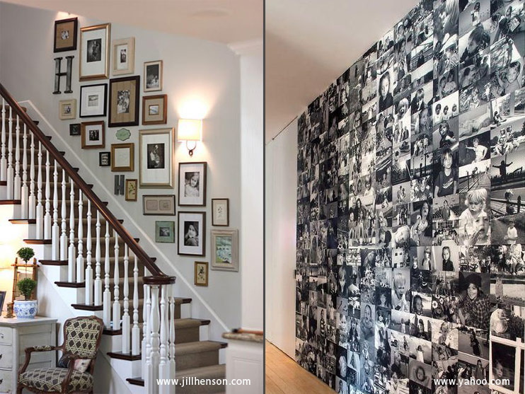 décoration-photos