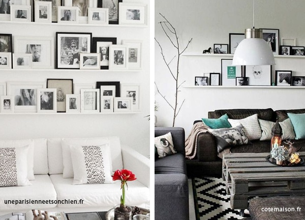 deco-photos-personnelle-et-originale