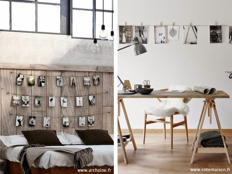 decoration-photos