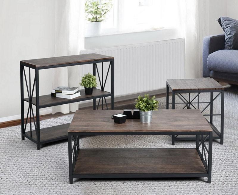 des-meubles-de-style-industriel