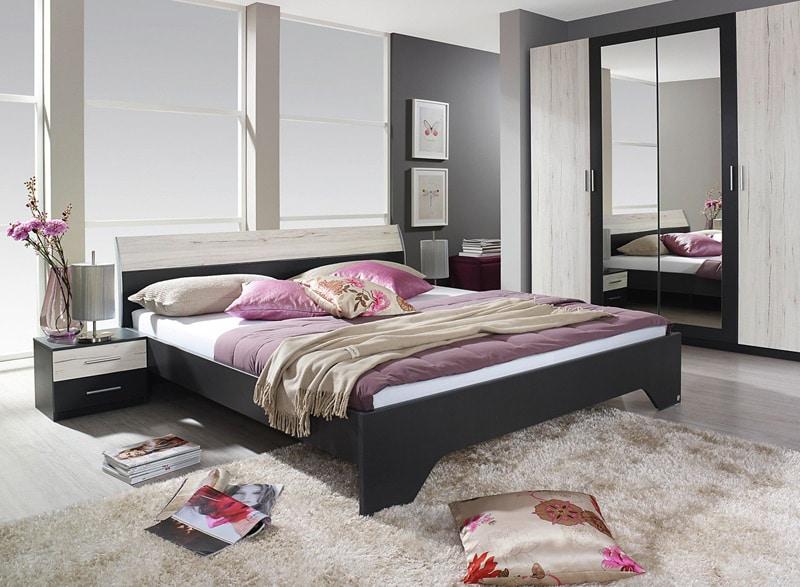 chambre-adulte-contemporaine-ch_ne-blanc-gris-m_tallique-yolene-ii_3