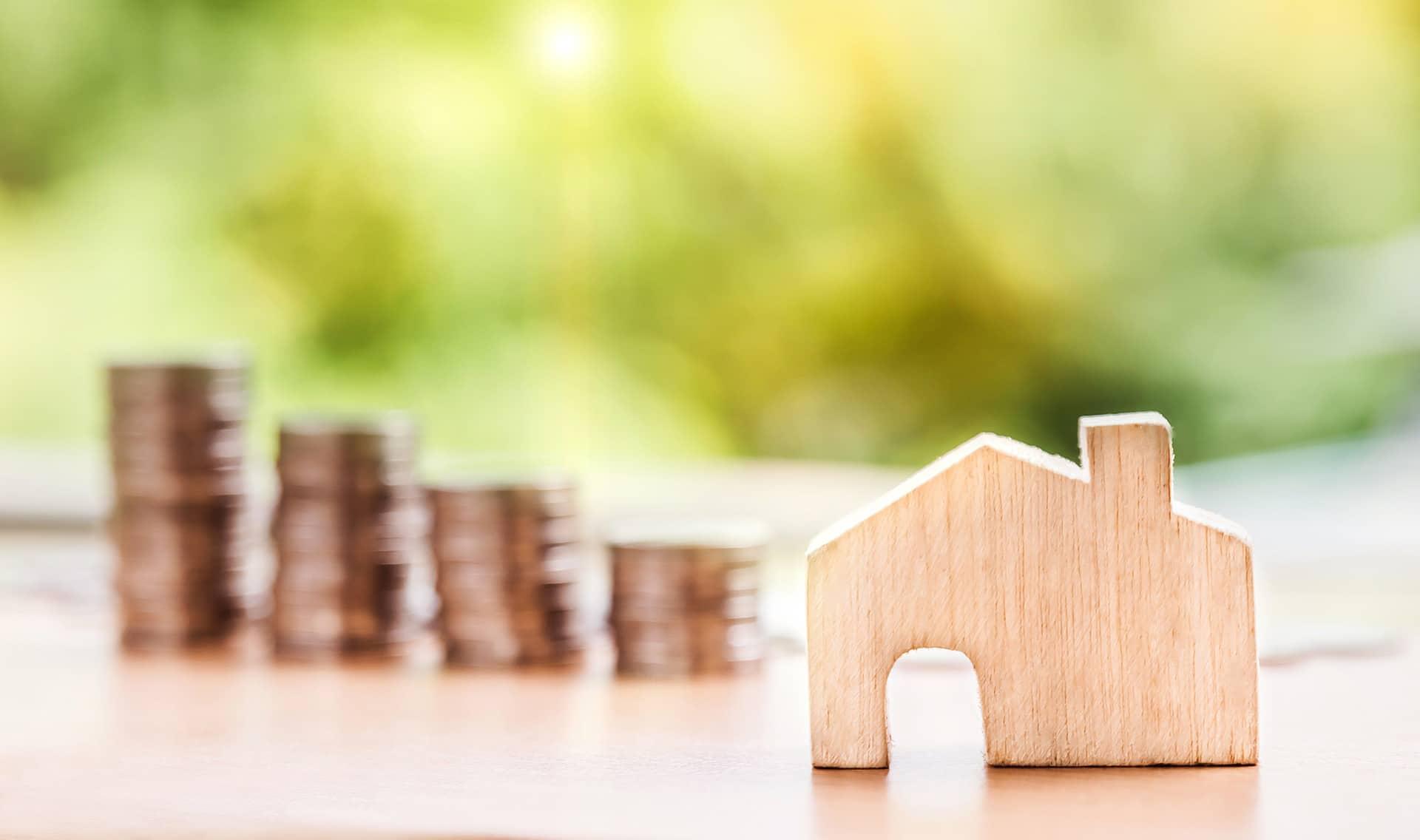 Home Staging Chambre Adulte toutes les étapes de la vente d'une maison - deladeco.fr