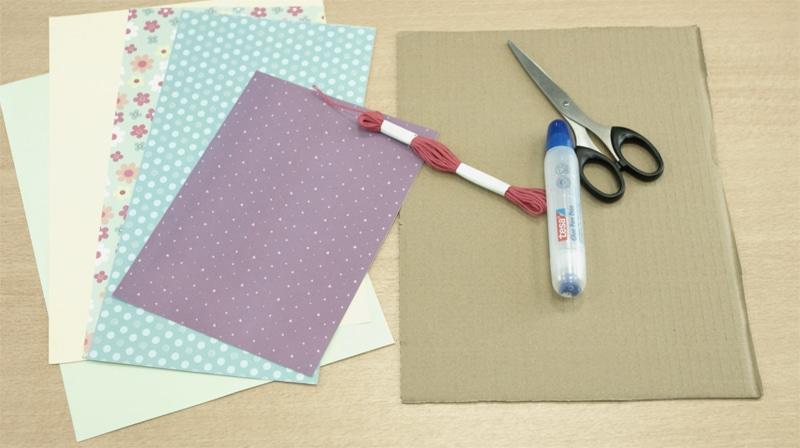 materiel-cadre-en-carton