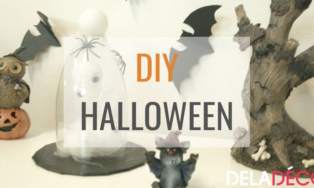 diy d co halloween frissons et d co. Black Bedroom Furniture Sets. Home Design Ideas