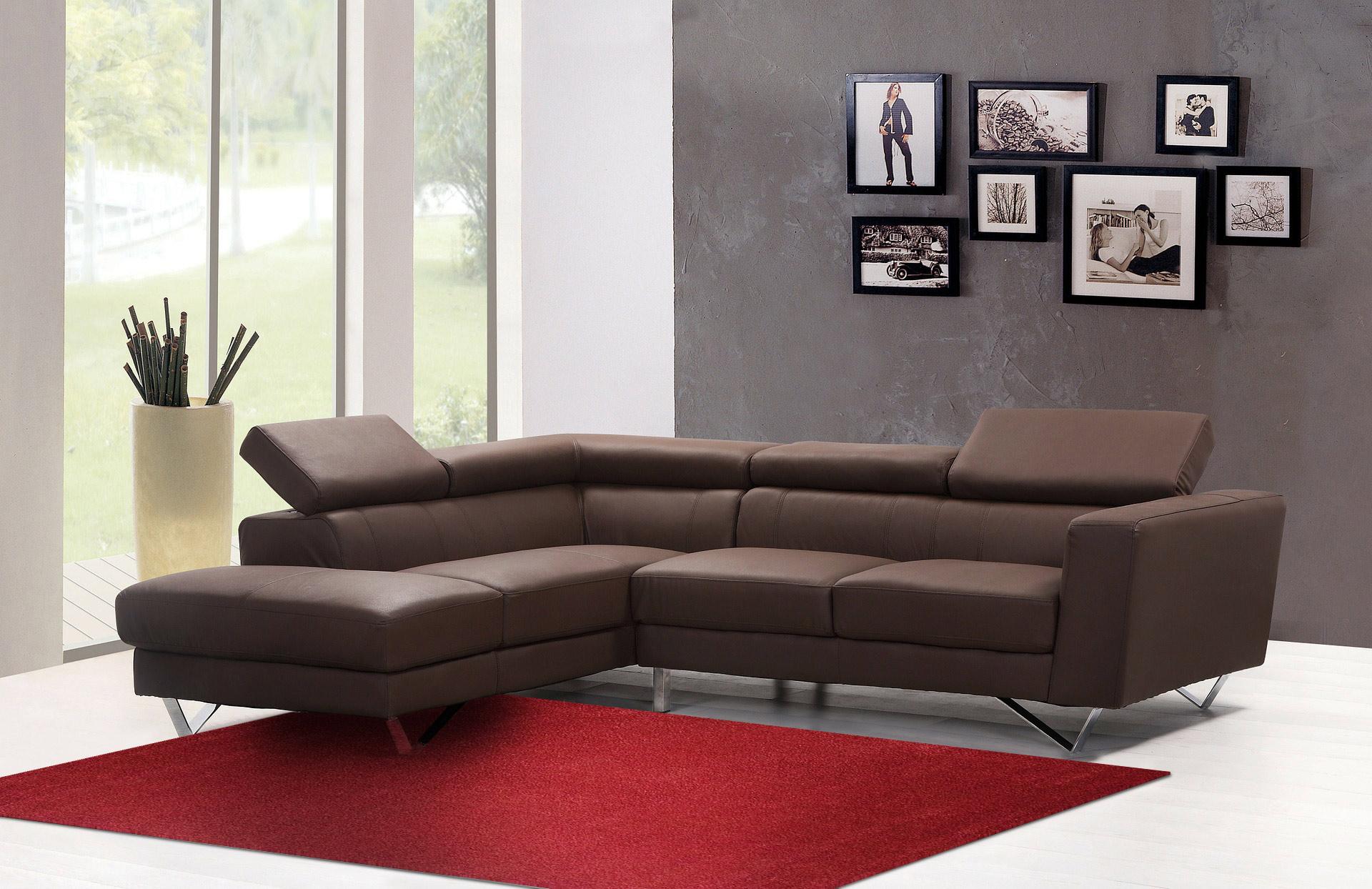 astuces d co pour un salon accueillant. Black Bedroom Furniture Sets. Home Design Ideas