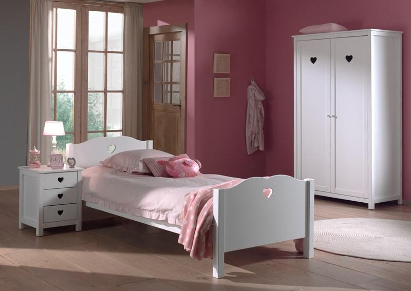 chambre-enfant-contemporain-en-bois-blanc-laqu_-soane_2