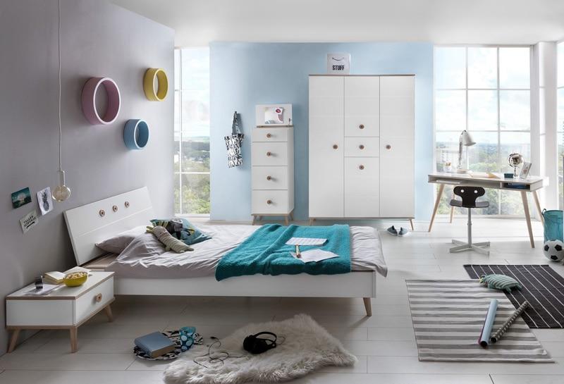 chambre-enfant-contemporaine-coloris-blanc-ch_ne-jessi_1_4