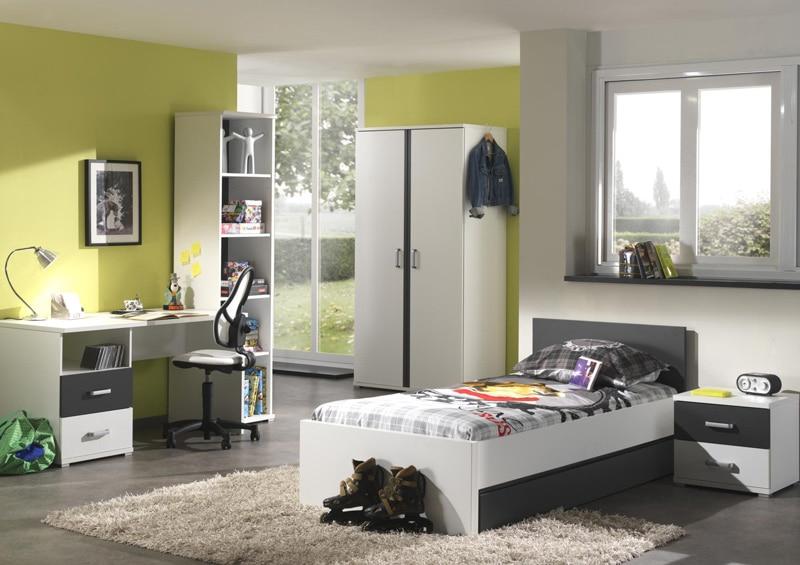 chambre_enfant_compl_te_contemporaine_blanche_et_grise_joss_5