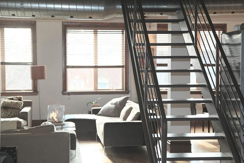 apartment-406901_19200