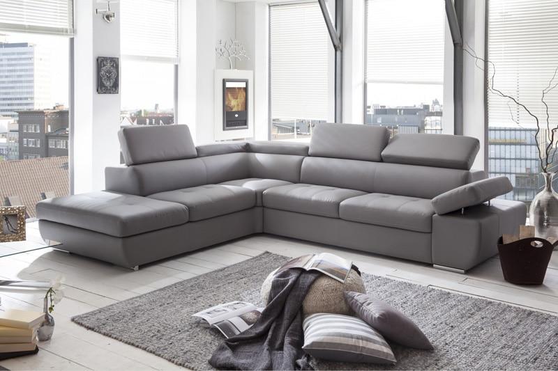 canap_d_angle_design_simili_coloris_gris_clair_marocco