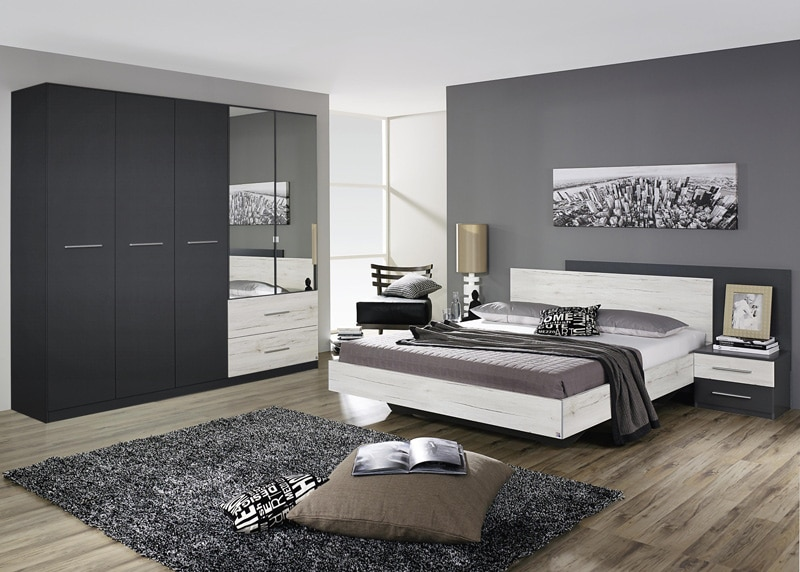 chambre_adulte_contemporaine_ch_ne_clair-gris_m_tallique_bagossa_ii_3