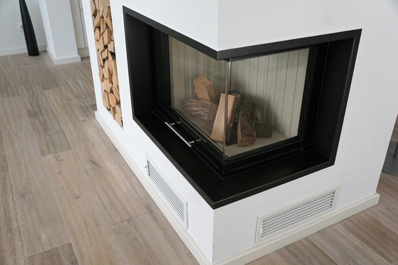 fireplace-2237147_19201