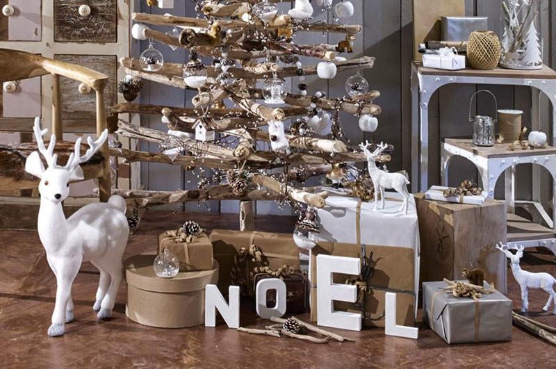 noeldecoration