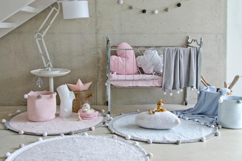 tapis-chambre-enfant-rond-bleu-bubbly-lorena-canals8