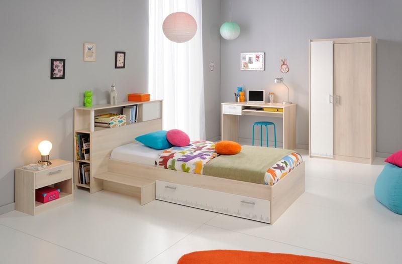 chambre-enfant-contemporaine-acacia-blanc-comix-iii_1_3
