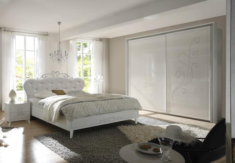 chambre-a-coucher-baroque-et-romantique