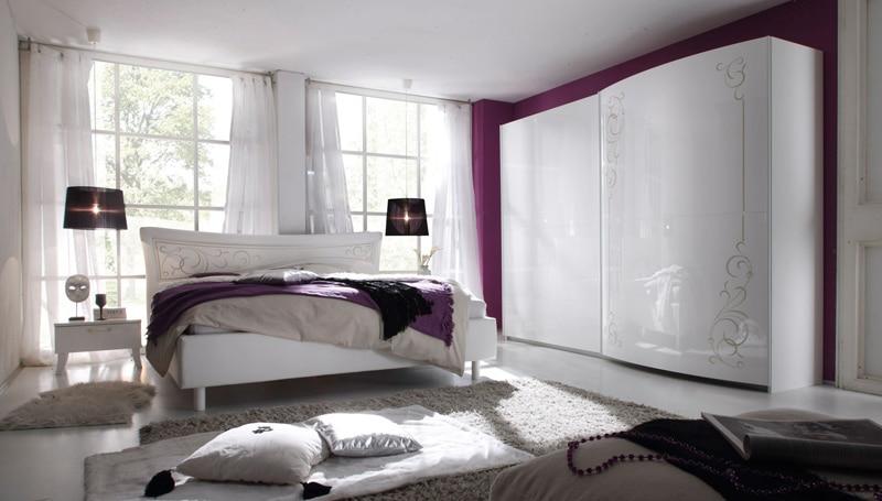 chambre-a-la-deco-baroque